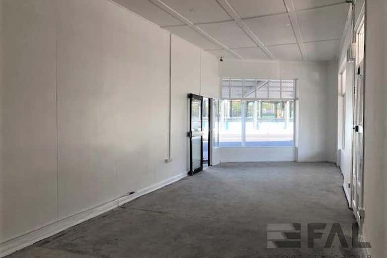 Shop  1, 327 Honour Avenue Graceville QLD 4075 - Image 3