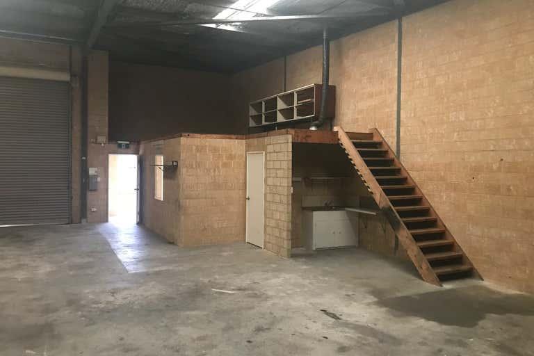 Unit 1, 6 Rowe Street Malaga WA 6090 - Image 4