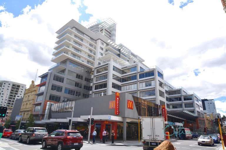 12/580 Hay Street Perth WA 6000 - Image 1