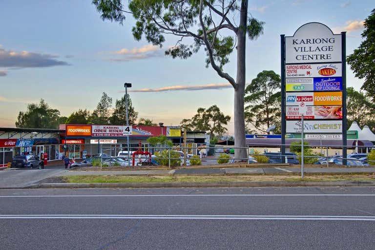 Kariong NSW 2250 - Image 4