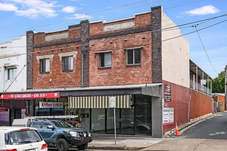 18 Burwood Road Concord NSW 2137 - Image 1