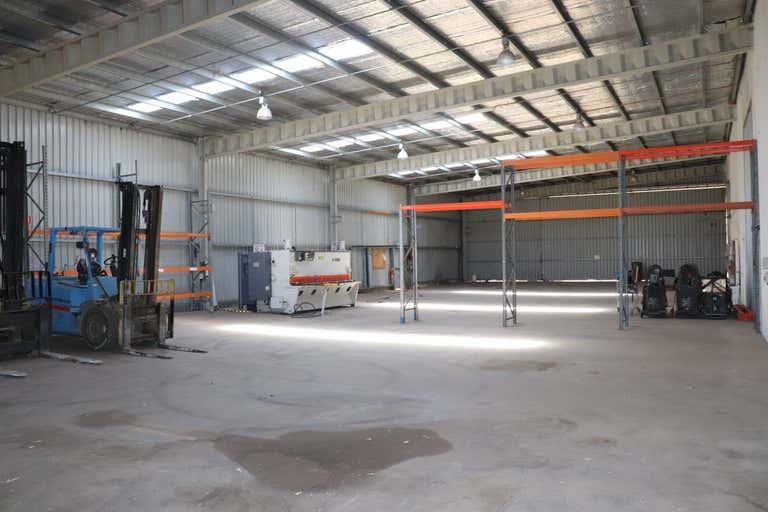 Shed 1, 685 Kingsthorpe Haden Road Yalangur QLD 4352 - Image 3