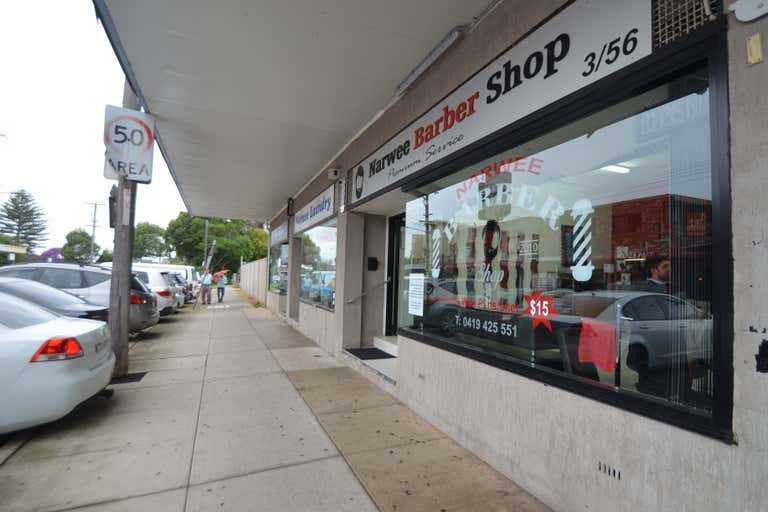 Shop 3, 56-60 Broadarrow Road Narwee NSW 2209 - Image 2