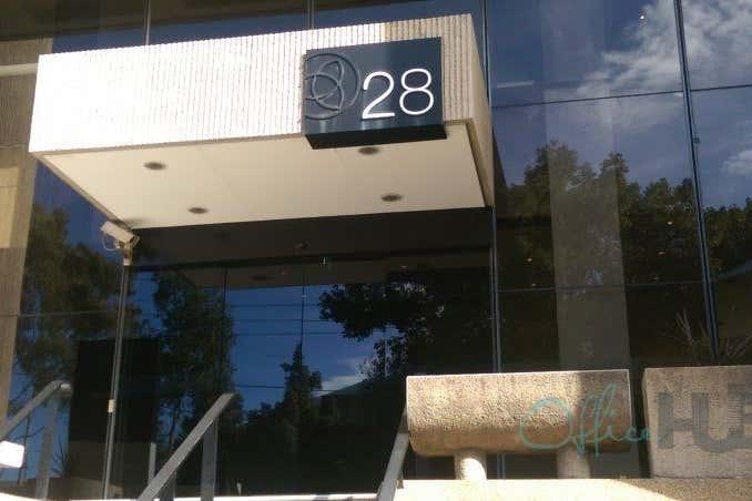 SH1, 28 Clarke Street Crows Nest NSW 2065 - Image 3