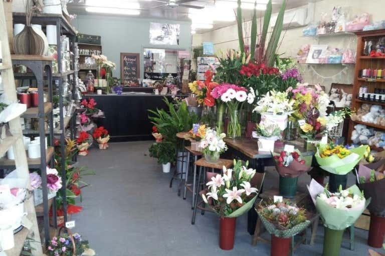 Shop 6, 311 Main Street Lilydale VIC 3140 - Image 2