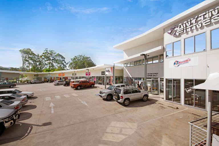 9 Goshawk Blvd Buderim QLD 4556 - Image 4