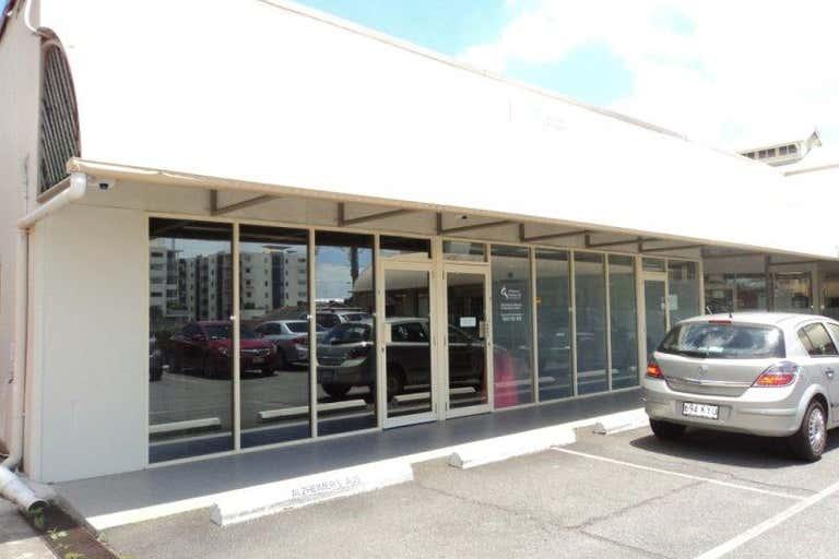 9 Hubert Street Woolloongabba QLD 4102 - Image 4