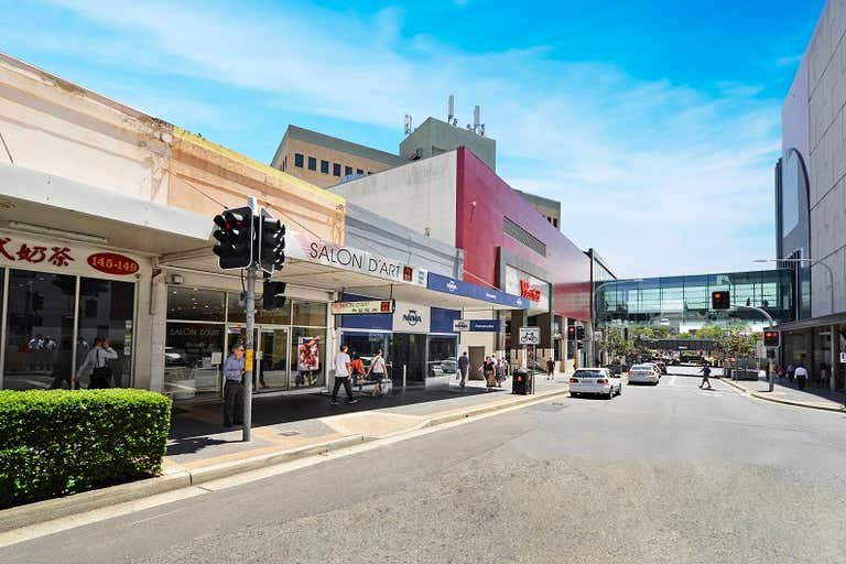 155 Church Street Parramatta NSW 2150 - Image 2