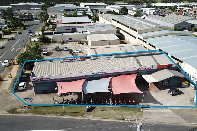 4 Pike Street (Cnr Maroochydore Road) Kunda Park QLD 4556 - Image 2