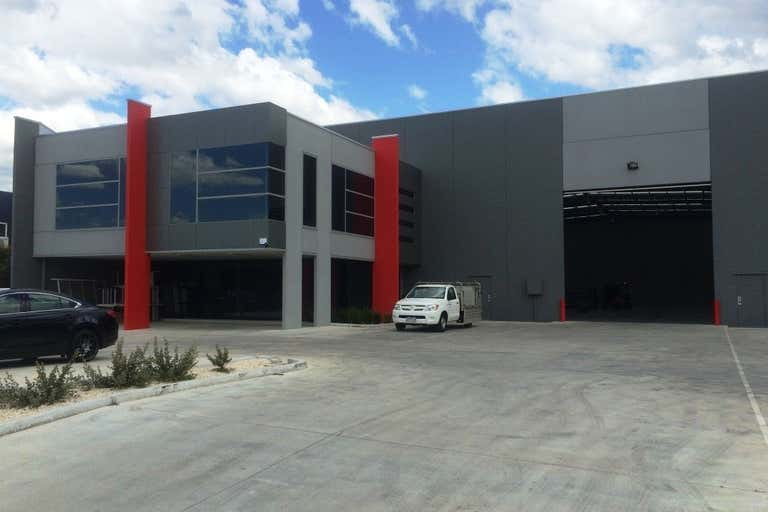5 Network Drive Carrum Downs VIC 3201 - Image 2
