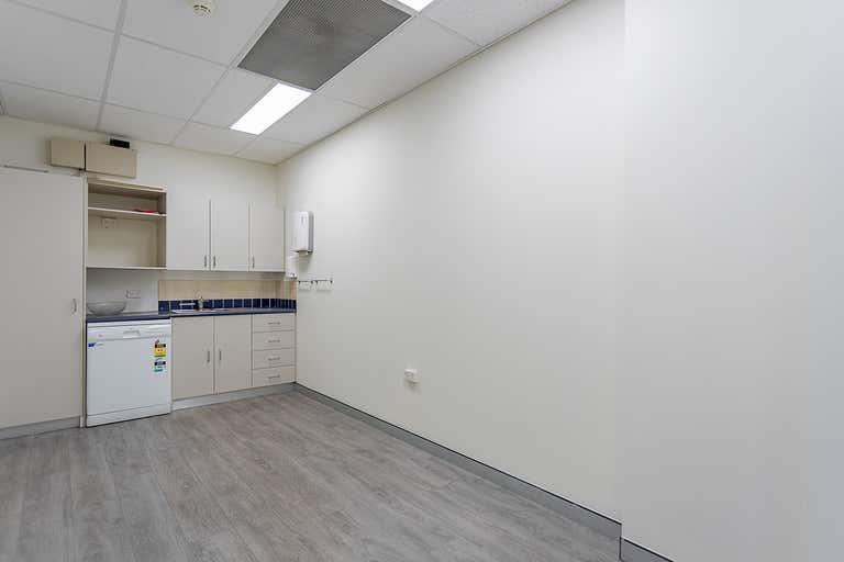 38/5-7 Inglewood Place Norwest NSW 2153 - Image 4