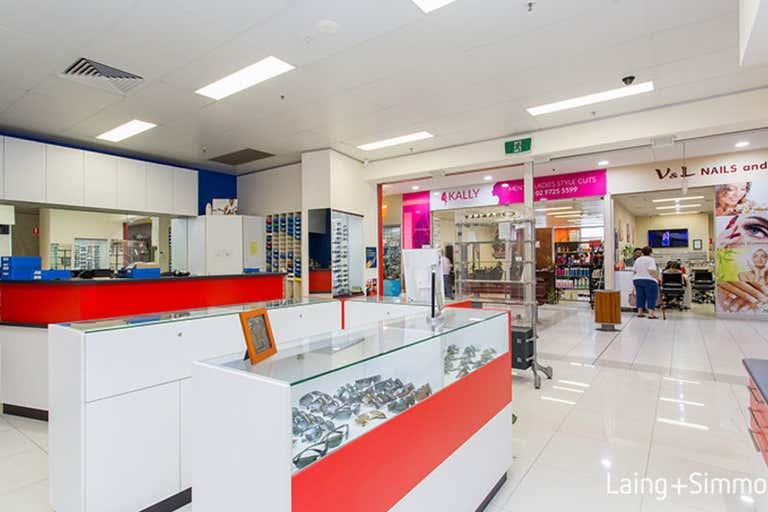 368 Hamilton Road Fairfield NSW 2165 - Image 2