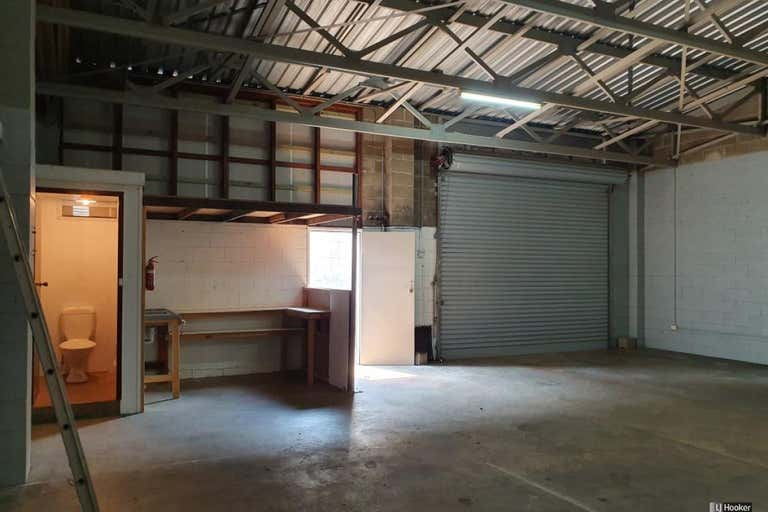 3B/11 Cook Drive Coffs Harbour NSW 2450 - Image 4