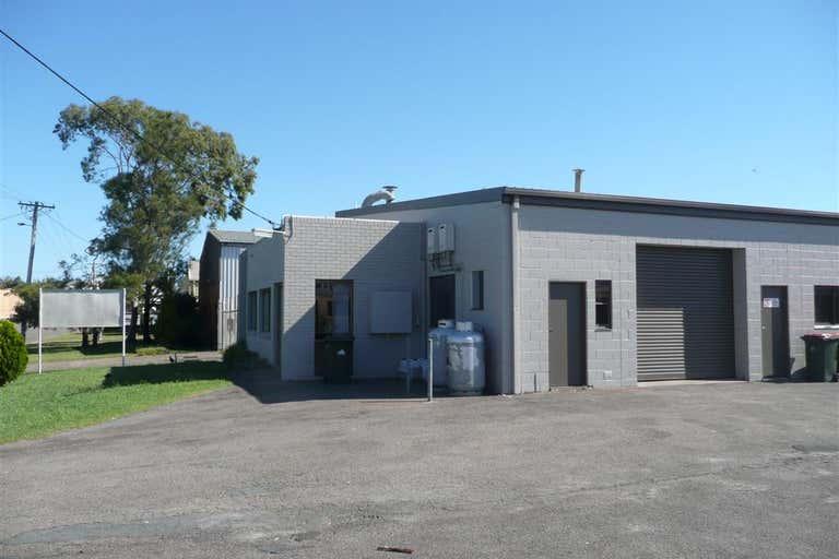 Unit 1, 19 Jambali Road Port Macquarie NSW 2444 - Image 2