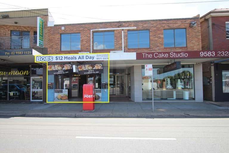 341 Rocky Point Road Sans Souci NSW 2219 - Image 2