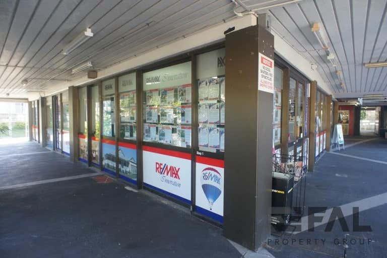 """""""My Jindalee Village"""", Shop  1&2, 62 Looranah Street Jindalee QLD 4074 - Image 2"""