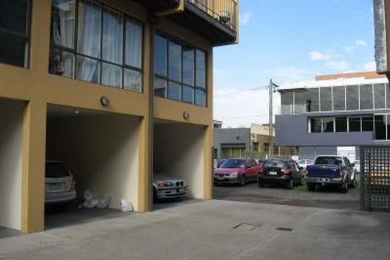 Unit 10, 83-87 Dover Street Richmond VIC 3121 - Image 4