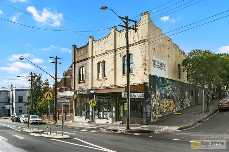395 Illawarra Road Marrickville NSW 2204 - Image 1