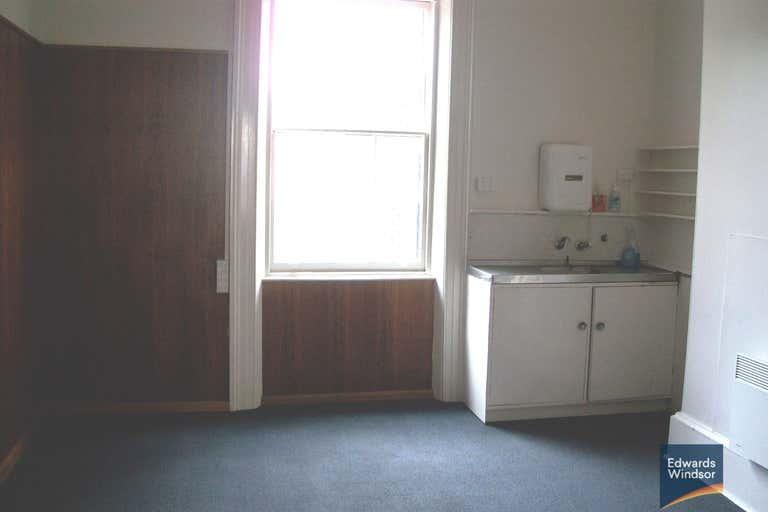 First Floor, 163 Macquarie Street Hobart TAS 7000 - Image 3