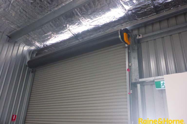 Unit 7, 22 Acacia Avenue Port Macquarie NSW 2444 - Image 2