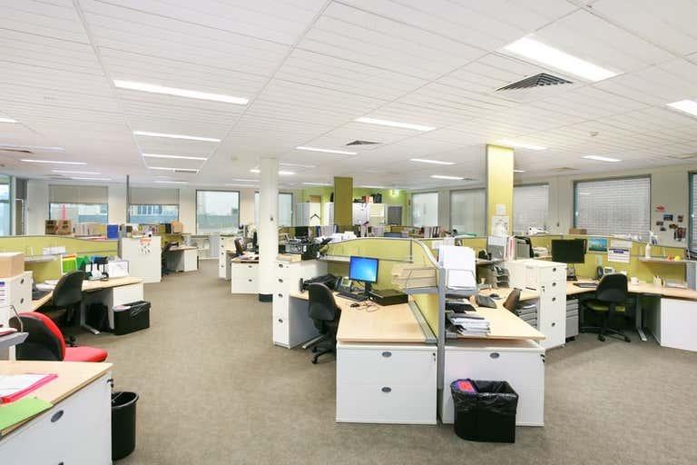 Level 2, 2.02/12 Butler Road Hurstville NSW 2220 - Image 4