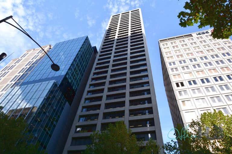 24/367 Collins Street Melbourne VIC 3000 - Image 1