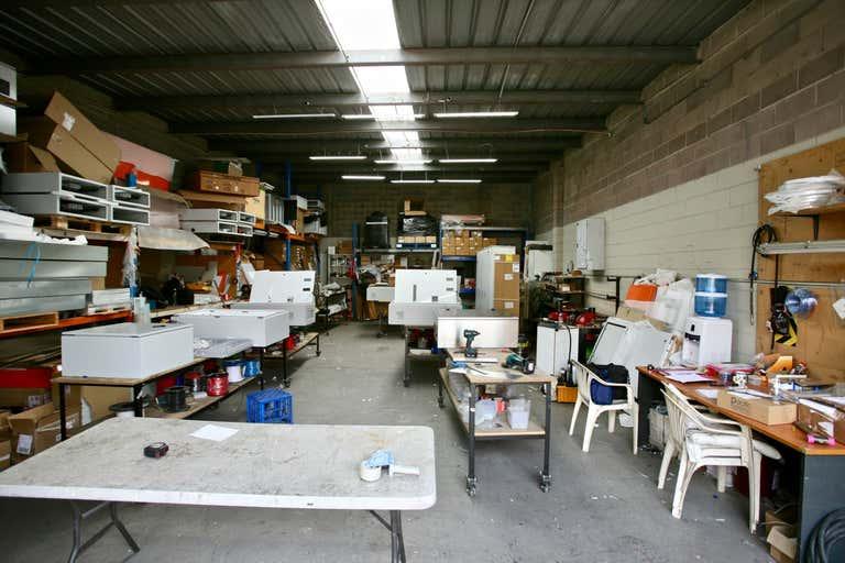 Unit 5, 7 Anvil Road Seven Hills NSW 2147 - Image 4