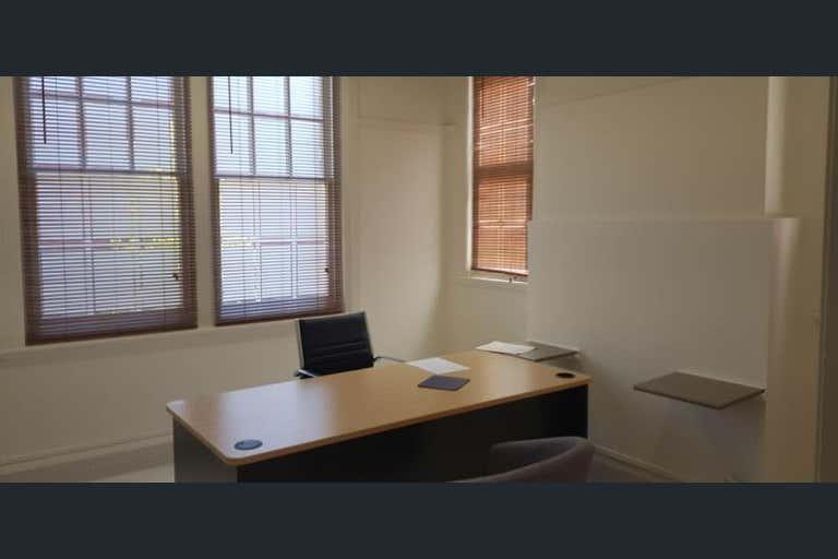 Level 1 Unit 2, 153 Macquarie Street Hobart TAS 7000 - Image 4