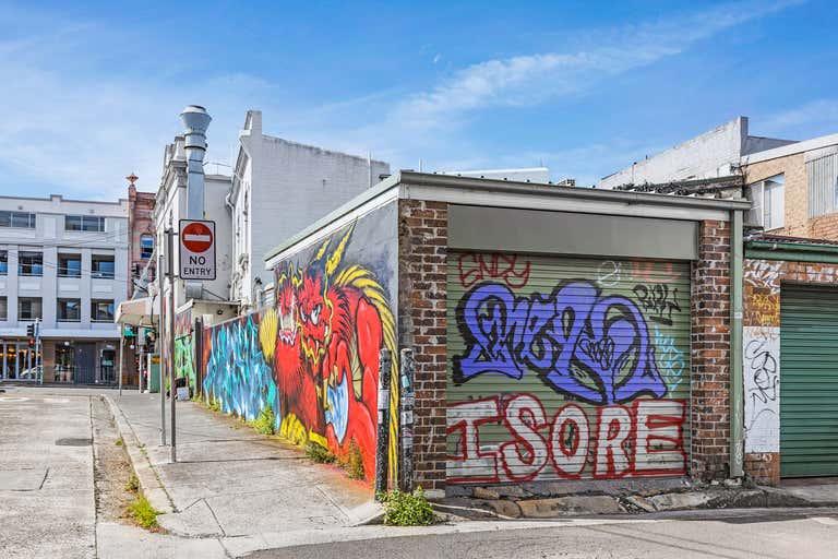 Shop, 162 Enmore Road Enmore NSW 2042 - Image 4