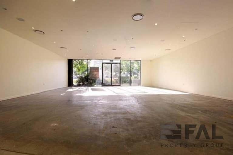Shop  7, 100 Coonan Street Indooroopilly QLD 4068 - Image 3