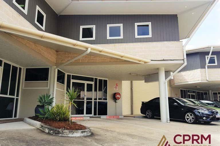 4/180 Anzac Avenue Kippa-Ring QLD 4021 - Image 1