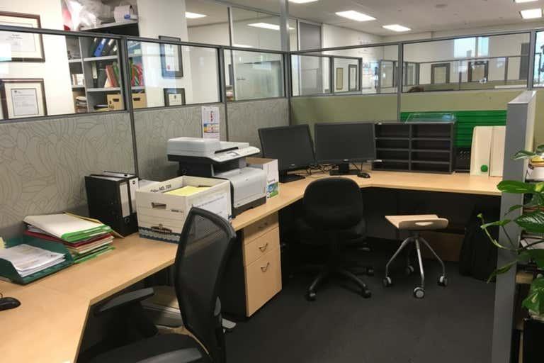 Level 5, 1 James Place North Sydney NSW 2060 - Image 4