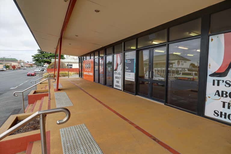 119 High Street Campbell Town TAS 7210 - Image 3