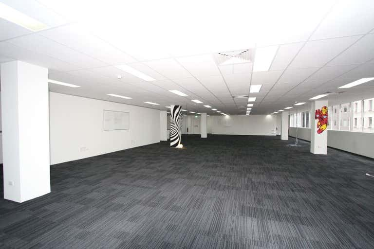 Level 4/104 Mount Street North Sydney NSW 2060 - Image 3