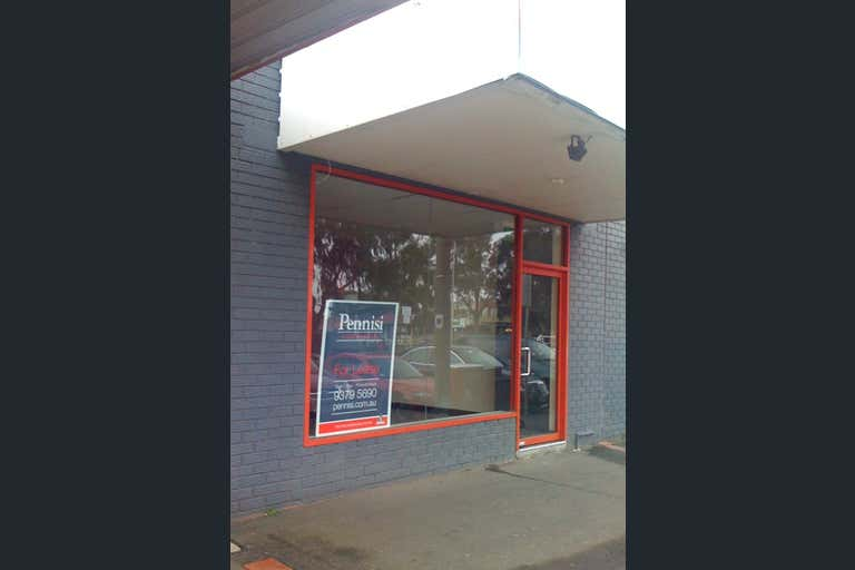 26 Centreway Keilor East VIC 3033 - Image 2
