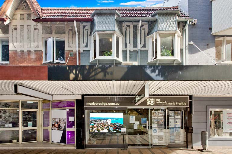 45 Sydney Road Manly NSW 2095 - Image 1