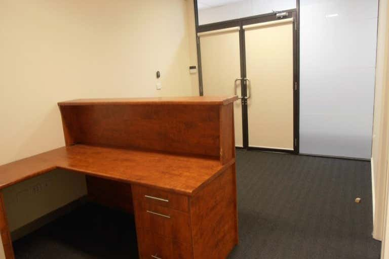 Level Suite 1, 4/494 High Street Epping VIC 3076 - Image 3