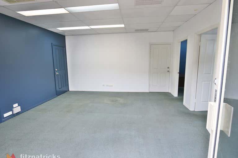 Suite 2, 27-31 Forsyth Street Wagga Wagga NSW 2650 - Image 1