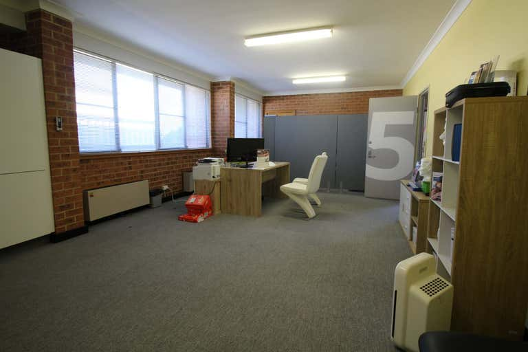 Suite 5, 88 Rooty Hill Road North Rooty Hill NSW 2766 - Image 3