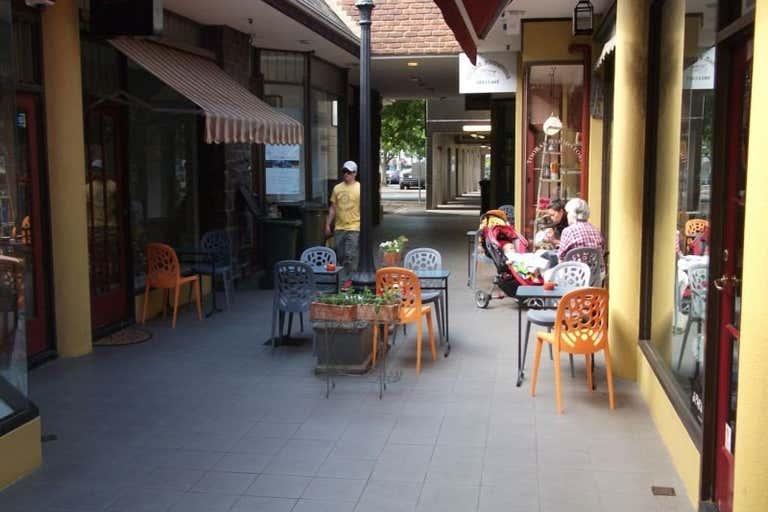Shop 5, 501 Toorak Rd Toorak VIC 3142 - Image 2
