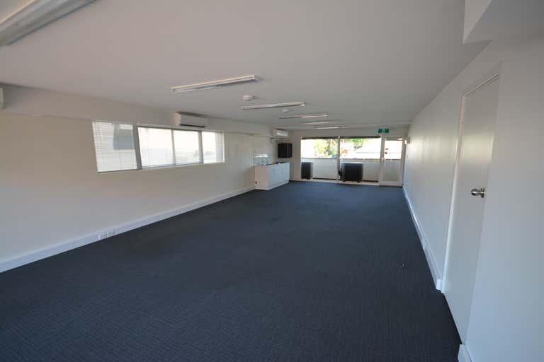 Units 5 & 6, 92 Melbourne Street North Adelaide SA 5006 - Image 3