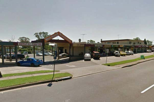 394 Fifteenth Avenue West Hoxton NSW 2171 - Image 1