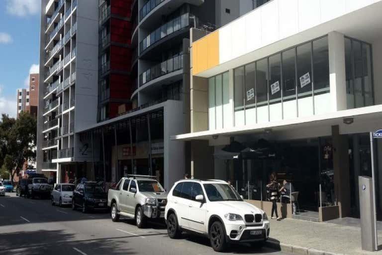 155A/151 Adelaide Terrace East Perth WA 6004 - Image 3
