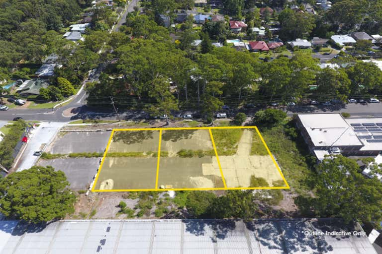 35 Sefton Road Thornleigh NSW 2120 - Image 3