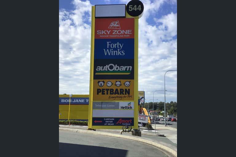 Tenancy 3, 544  Kessels Road MacGregor QLD 4109 - Image 4