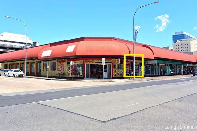 2/55-67 George Street Parramatta NSW 2150 - Image 1