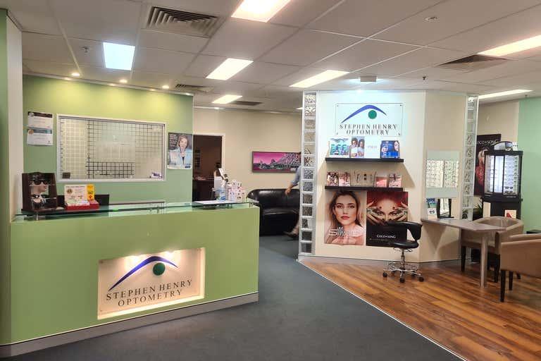 103/15 Scott Street Toowoomba City QLD 4350 - Image 3