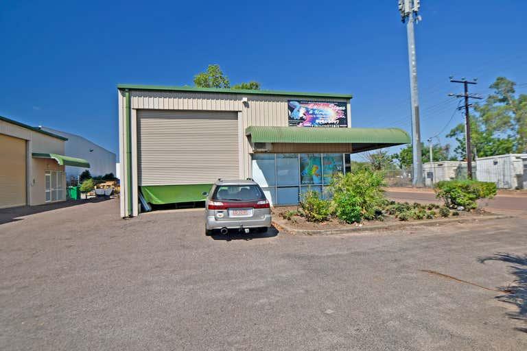 12/5 Hidden Valley Road Berrimah NT 0828 - Image 2