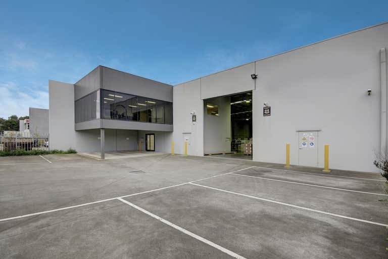 14 Ryeland Court, North Geelong Geelong VIC 3220 - Image 1