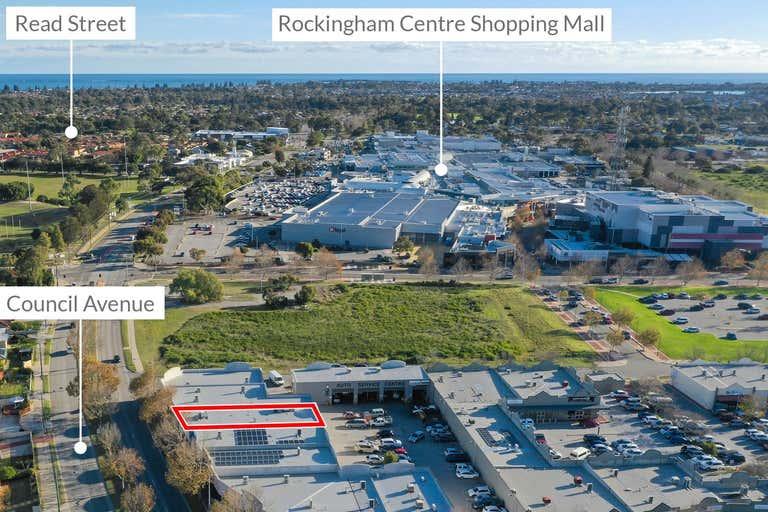 5/31 Council Avenue Rockingham WA 6168 - Image 2